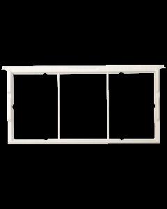Apimaye Handy Frame F/Depth