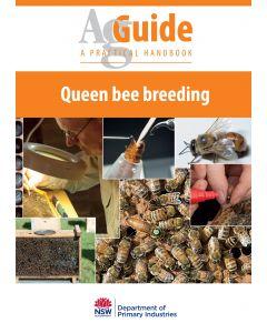 Queen Breeding AgGuide