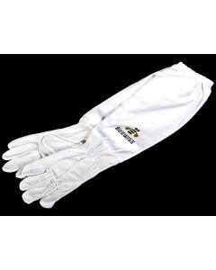 Gloves – Premium Leather